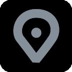 Adressen-Guide