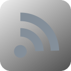 RSS-Feeds und mehr