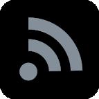 RSS-Feeds und mehr