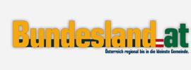 Bundesland.at