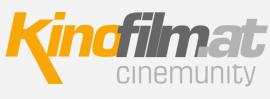 cinemunity
