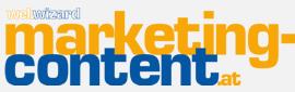 Marketing Content