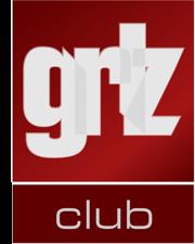 grlz Club