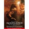 Der Marsianer - Retttet Mark Watney - Gewinnspiel.