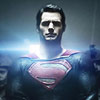 Der neue 'Man of Steel' Trailer