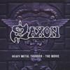 Heavy Metal Thunder im Film