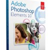 Adobe Photoshop Elements im Test