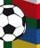 Euro-Logo Bewerb