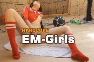 Hardcore EM