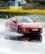 Sportwagen GT86