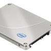 SSD-Festplatten im Server