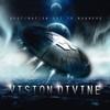 Vision Divine hebt ab