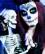 Sexy Tod: La Muerte