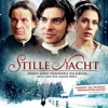 Film: Stille Nacht
