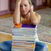 Bücher und CDs verkaufen: eBay, Momox, Rebuy...