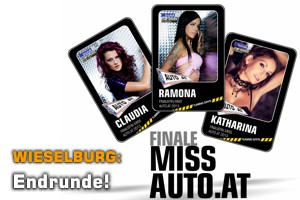 Finale Miss Auto.At