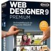 Magix Web Designer 9 im Test