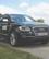 Audi SQ5 im Test