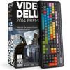 Video Deluxe 2014 im Test