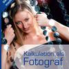 Das neue Buch für Fotografen