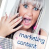 eBook: Start ins Content Marketing