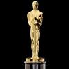 Sieger: Oscars 2014