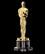 Oscar Sieger 2014