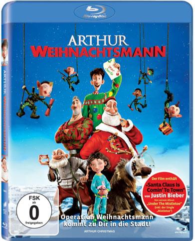 Mit freundlicher Unterstützung von Sony Pictures Home Entertainment!