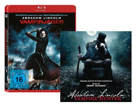 Mit freundlicher Unterstützung von 20th Century Fox Austria!