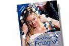 Buch f�r Fotografen