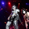 Rock in Vienna: RiV 2015 mit Kiss und Metallica