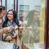 73% wollen Sonntag shoppen