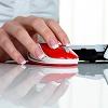 Erstellung professioneller Websites