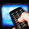 Video on Demand: Fernsehen aus dem Web