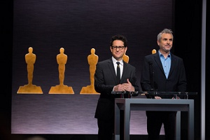 Oscars: Nominierungen
