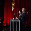 Oscar Nominierungen 2015