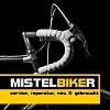 Neu im Web: Mistelbiker