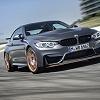 BMW M4 GTS vorgestellt