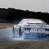Audi R8 2015 - neu und doch traditionell