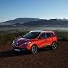Renault bringt Kadjar