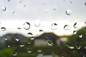 Wetter im Kinosaal