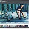 Magix WebDesigner 11 im Test
