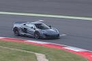 McLaren 650 LT