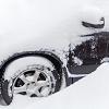 Test: Winterreifen 2015