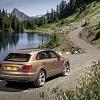 Bentleys erstes SUV: Bentayga