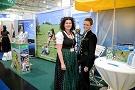 Ferienmesse Wien 2016