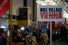 Bike Village Wien