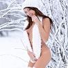 Mit Winterfotos gewinnen