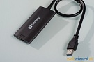 USB 2 HDMI