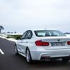 BMW 330e und 225xe im ersten Test